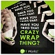 Weight Loss Support    All Natural Health, Fitness, Beauty & Weight Loss products    Have you tried THAT CRAZY WRAP THING????    WWW.SLIMTRIMYOU.MYITWORKS.COM