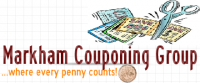 Markham Couponing Group