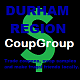 For people from the municipalities of Durham Region, including:  Ajax, Brock, Clarington, Oshawa, Pickering, Scugog, Uxbridge and Whitby, Ontario who wish to trade coupons, discuss...