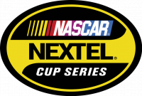 Place for everything Nascar