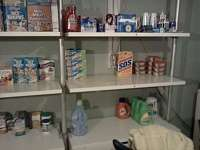 members/arielmac-albums-stockpile-picture111016-img122.jpg
