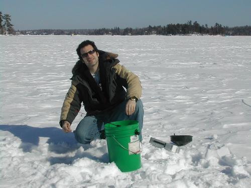 members/arob-albums-fishhunter-fishfinder-picture234993-ice-fishing-lotw.jpg