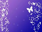 members/ashokia-albums-random-picture103974-purple-butterfly-wall-murals.jpg