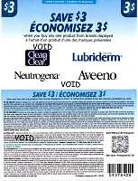 members/beccajane123-albums-coupons-picture119367-3-aveeno.jpg