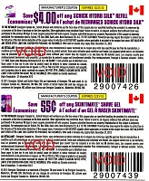 members/beccajane123-albums-coupons-picture156770-a.jpg