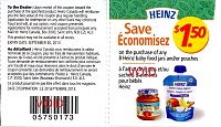 members/beccajane123-albums-coupons-picture156808-heinz-coupon.jpg