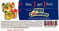 members/beccajane123-albums-coupons-picture157244-egg-creations-bogo.jpg