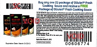 members/beccajane123-albums-coupons-picture157246-olivier-bogo.jpg