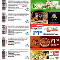 members/beccajane123-albums-coupons-picture157249-cheese111.jpg