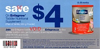 members/beccajane123-albums-coupons-picture157251-formula.jpg