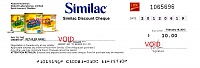 members/beccajane123-albums-coupons-picture157282-similac-cheque.jpg