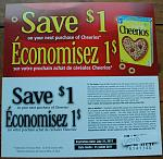 members/beccajane123-albums-shopping-picture102081-cheerios1.jpg