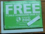 members/beccajane123-albums-shopping-picture102082-toronto-zoo.jpg