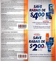 members/beccajane123-albums-shopping-picture118817-gillette-coupons.jpg