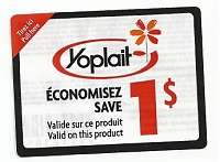 members/bluzsuz-albums-coupons-picture116311-scan13.jpg