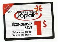 members/bluzsuz-albums-coupons-picture116410-scan13.jpg