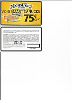 members/bluzsuz-albums-coupons-picture129204-armstrong.jpg