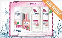 members/bluzsuz-albums-coupons-picture141922-dove1.jpg