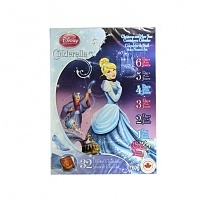 members/bluzsuz-albums-coupons-picture145895-cinderella-1.jpg