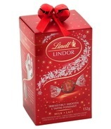 members/bluzsuz-albums-coupons-picture145897-lindt1.jpg