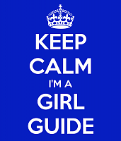 members/bluzsuz-albums-coupons-picture156951-keep-calm-i-m-girl-guide-6.png