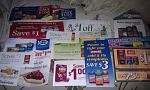 members/couponclippercaitie-albums-coupon-finds-picture104274-found-co-op-shoppers-sobeys-oct-2-2011.jpg
