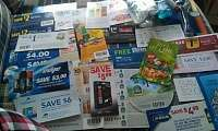 members/couponclippercaitie-albums-coupon-finds-picture119454-shoppers-voice-brandsampler-may-28-12.jpg