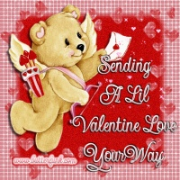 members/coyote00-albums-stuff-picture163145-0-valentines-day-angel-teddy.jpg