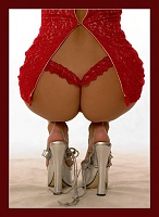 members/coyote00-albums-stuff-picture163154-sexy-valentines-day-graphic2.jpg