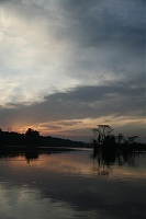members/dlee-albums-random-picture165285-nile-river-2012.jpg