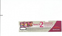 members/elizabethjohn2005-albums-coupon-picture149729-olymel.jpg