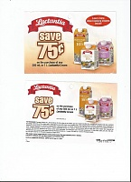 members/elizabethjohn2005-albums-coupon-picture154649-scan0007.jpg