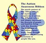 members/eriluo-albums-april-autism-awareness-month-picture99958-autism-ribbon-story.jpg