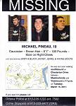 members/eriluo-albums-missing-person-ottawa-picture99808-michael-pineau-copy.jpg