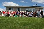 members/gramma63-albums-family-picture105729-fogarty-family-reunion-2011.jpg