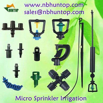 Huntop S Album Garden Tool Agriculture Watering Spray Irrigation Equipments Lawn Tools