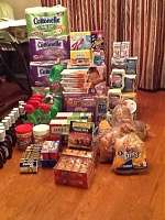 members/jubsies-albums-coupons-more-picture120129-shopping-brag.JPG