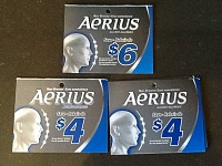 members/jubsies-albums-coupons-more-picture136483-aerius-front.JPG