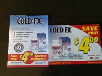members/jubsies-albums-coupons-more-picture136485-cold-fx-front.JPG