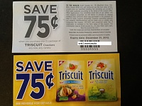 members/jubsies-albums-coupons-more-picture137919-triscuit.JPG