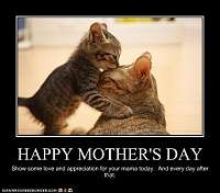 members/kelly25-albums-funny-pictures-picture117316-happy-mothers-day.jpg