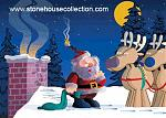 members/kyles_mama-albums-funny-xmas-picture88981-humorous-christmas-card.jpg