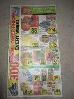 members/linny-albums-foodbasic-picture116531-img-0781.jpg