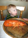 members/melodiem-albums-kids-photos-picture97339-you-want-me-do-what.jpg