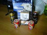 members/missxhillary-albums-so-begins-picture113087-my-10-29-mini-shopping-trip-went-sdm-pick-up-prescription-craving-rockstar-too-2-rockstar-energy-drinks-3-49-each-sale-2-4-each-container-skittles-1-john-freida-hair-dye-14-99-fpc-free-royale-6-box-facial-tissue-sale-3-99-1-coupon-2-99-8-99-tax-brings-my-total-10-29.JPG