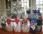 Kinette Gift Baskets