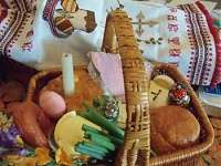 members/natalka-albums-assorted-pics-picture112199-easterbasket2012-sm.jpg