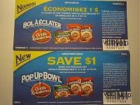 members/nessa23-albums-coupon-pics-picture158614-popcorn2.jpg