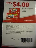 members/nessa23-albums-coupon-pics-picture165618-centrum-cardio.jpg