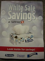 members/nessa23-albums-coupon-pics-picture165814-safeway-booklet-front.jpg